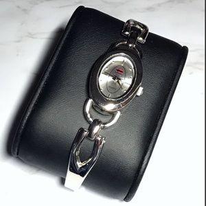 Bugle Boy Wristwatch ⌚️